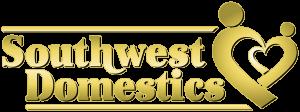 Southwest Domestics