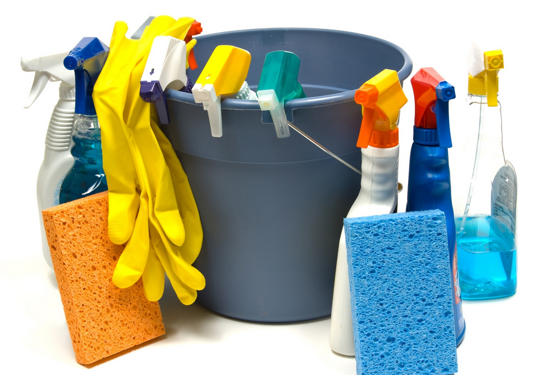 People Cleaning Services : Why people consider professional cleaning experts