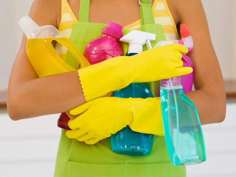 Hiring A Housekeeper the 6 major reasons for hiring a housekeeper