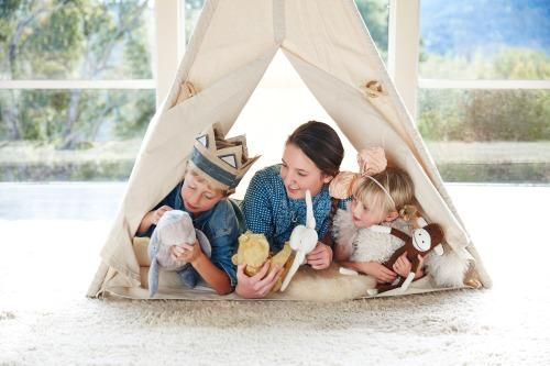 tips you should know about being a great babysitter