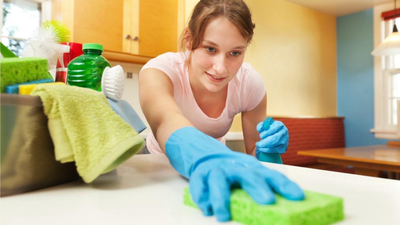 Hiring A Housekeeper important questions to ask your housekeeper before hiring